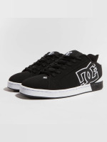 DC Sneakers Net Se black
