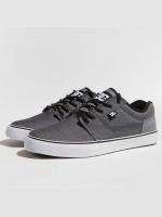 DC Sneakers Tonik TX SE modrá