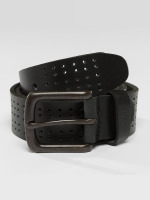 Dickies Belt Yorktown black