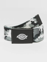 Dickies Ceinture Orcutt camouflage