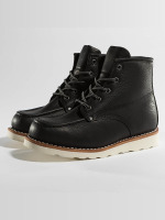 Dickies Chaussures montantes Illinois noir