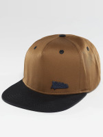 Dickies Snapback Caps Murrysville beige