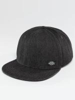 Dickies Snapback Caps East Rockhill musta