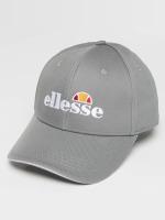 Ellesse Snapback Cap Ragusa grey
