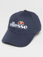 Ellesse Snapback Caps Volo niebieski