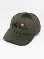 Ellesse Snapback Caps Kybo oliwkowy