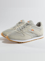 Ellesse Sneaker Heritage City Runner grigio