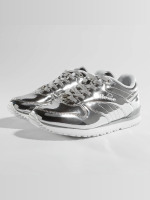 Ellesse Tennarit Heritage City Runner Metallic Runner hopea