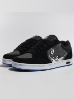 Etnies Baskets Metal Mulisha Swivel bleu