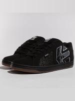 Etnies Baskets Metal Mulisha Fader II noir