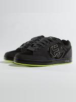 Etnies Sneaker Metal Mulisha Swivel grau