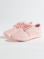 Etnies sneaker Scout pink