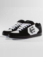 Etnies Sneakers Swivel èierna