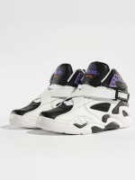 Ewing Athletics Zapatillas de deporte Athletics Rouge blanco