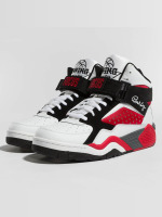 Ewing Athletics Zapatillas de deporte Focus OG blanco