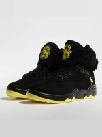 Ewing Athletics Zapatillas de deporte Athletics 33 High x Drink Champs Limited negro