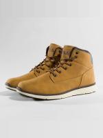 FILA Chaussures montantes Base Lance Mid beige