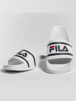 FILA Sandaalit Morro Bay valkoinen
