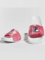 FILA Sandalen Base Palm Beach pink