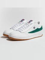 FILA Sneakers Heritage T1 biela