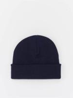 Flexfit Bonnet Heavyweight bleu
