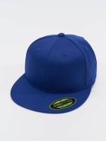 Flexfit Flexfitted-lippikset Premium 210 sininen