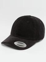 Flexfit Snapback Caps Low Profile Corduroy Dad musta