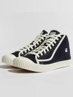 Zwarte G-star Sneakers Premières Rovulc Hb Wmn G-star EQV0yFcBoL