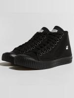 Zwarte G-star Sneakers Premières Rovulc Hb Wmn G-star NrmixHXQX