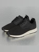 G-Star Footwear Sneaker Aver schwarz