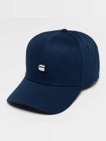G-Star Snapback Caps Originals Obaruh sininen