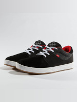 Globe sneaker Mahalo SG zwart