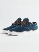 Globe Sneakers Motley blue