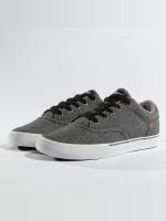 Globe Sneakers Tribe gray
