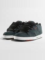 Globe Sneakers Sabre szary