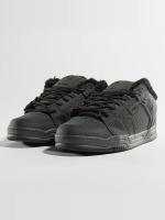Globe Sneakers Scribe szary