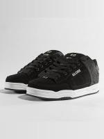 Globe Sneakers Tilt Skate szary
