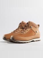 Helly Hansen Boots Calgary bruin