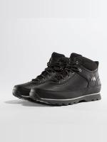 Helly Hansen Boots Calgary zwart