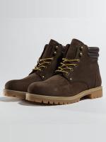 Jack & Jones Boots jfwStoke bruin