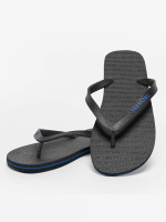 Jack & Jones Sandals jfwBasic Pack grey
