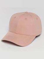 Jack & Jones Snapback Caps jacStructure Baseball vaaleanpunainen