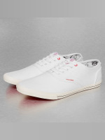Jack & Jones Sneaker jjSpider bianco