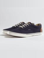 Jack & Jones Sneaker jfwVison Mixed blau