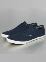 Jack & Jones sneaker jfwSpider blauw