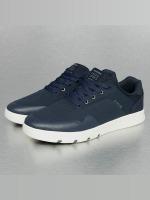 Jack & Jones sneaker jfwHoughton blauw