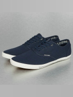 Jack & Jones Sneaker jfwSpider blu