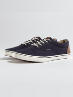 Jack & Jones Sneaker jfwVison Mixed blu