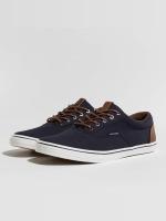 Jack & Jones Sneaker jfwVision blu