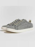 Jack & Jones sneaker jfwTrent Woven grijs